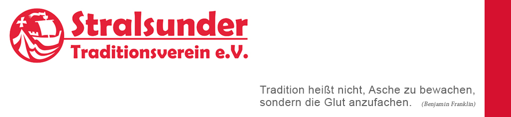 https://stralsunder-traditionsverein.de/internet/wp-content/uploads/2017/06/titel.jpg