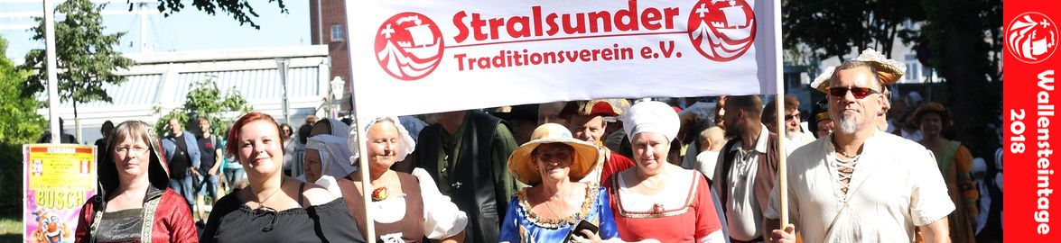 https://stralsunder-traditionsverein.de/internet/wp-content/uploads/2018/07/banner-6.jpg
